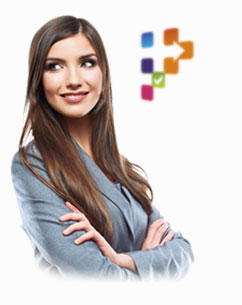 Cennik biuro rachunkowe w Częstochowa PROFIN - usługi księgowe