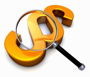 dodatkowe usługi księgowo podatkowe biura rachunkowego PROFIN z Częstochowy